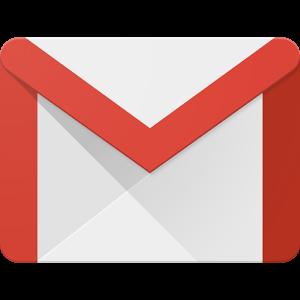 ¿Sois más de Gmail o de otro cliente para correos electrónicos?