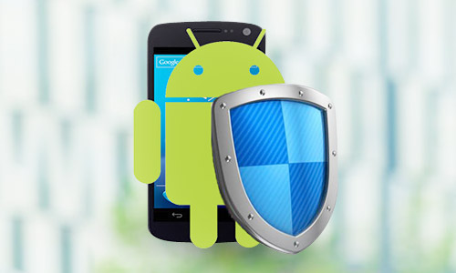 Recupera datos perdidos de tu Android de forma sencilla con EaseUS MobiSaver for Android