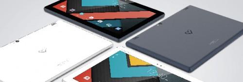 Energy Tablet 10.1 Neo 3
