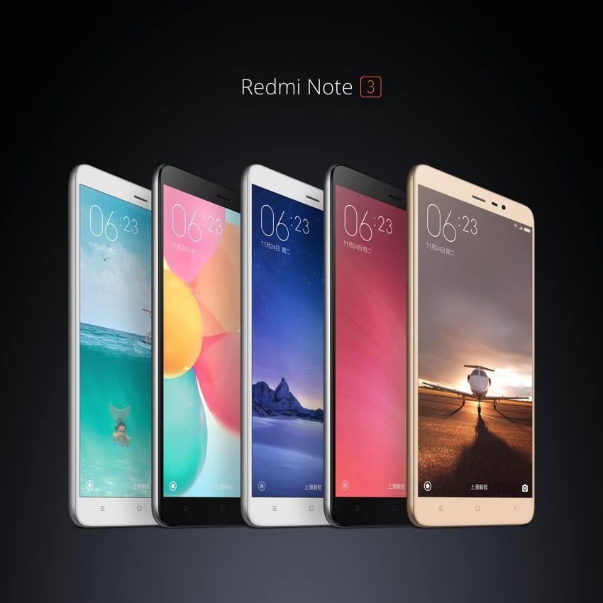 Mi experiencia con un Xiaomi, ¿realmente merecen la pena?