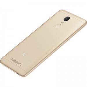 Original-Xiaomi-Redmi-nota-3-Prime-32-GB-ROM-cuerpo-de-Metal-identificación-de-la-huella