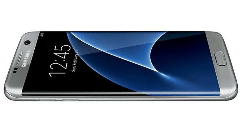 Elige la funda para Samsung Galaxy S7 Edge que mejor se adapte a ti