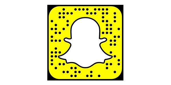 Snapchat conquistando poco a poco nuestras vidas