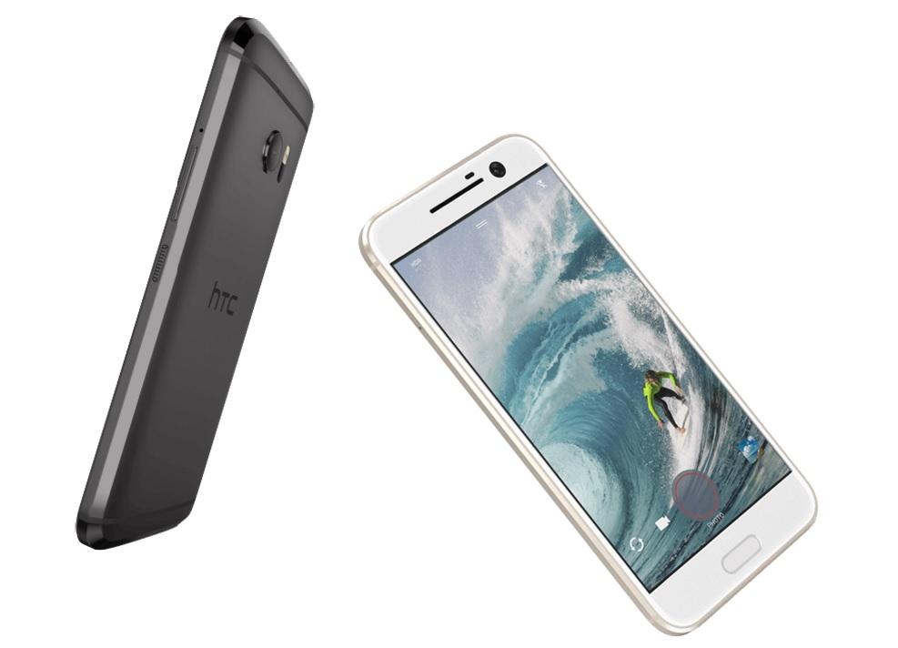 HTC 10, ¿el mejor Android hasta la fecha?