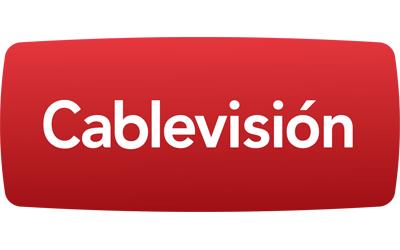 Disfruten de la mejor TV y conexión a internet con Fibertel