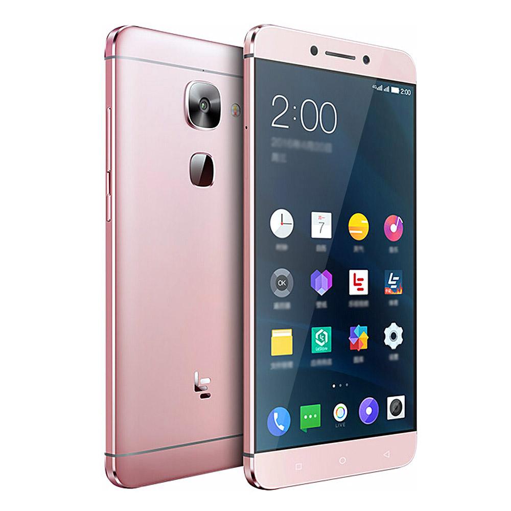(LeTV) LeEco Le Max 2, un Snapdragon 820 a precio imbatible