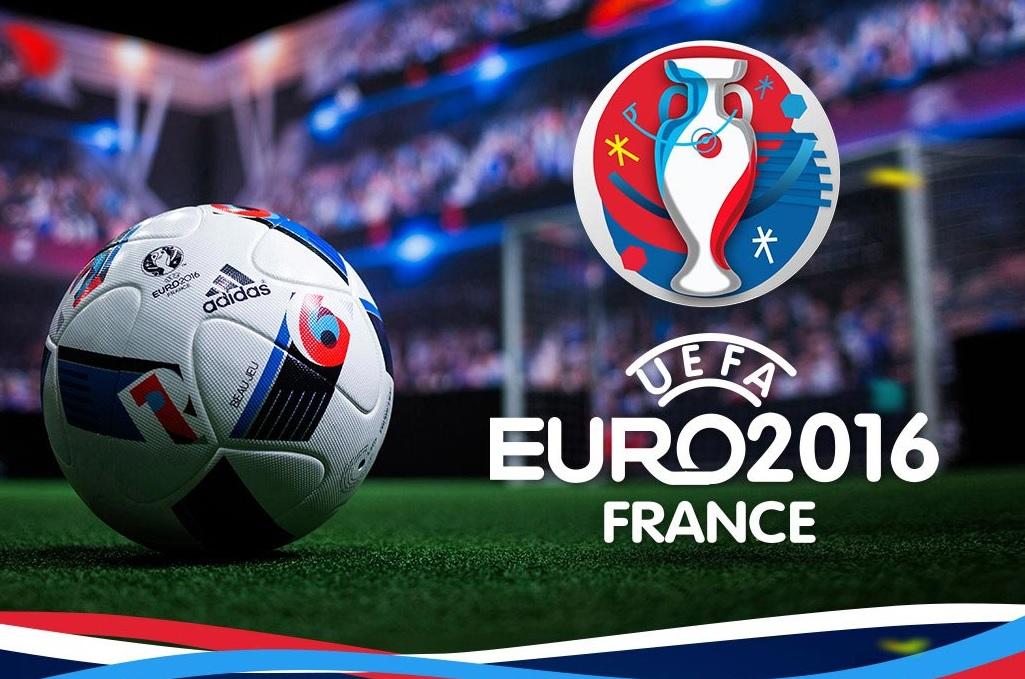 Mega ofertas en IGOGO por la Eurocopa de Francia