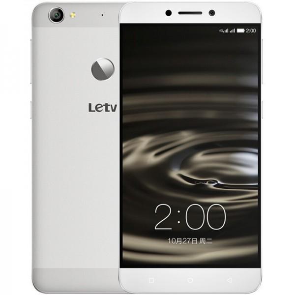 LeTV 1S, casi regalado con la promoción de productos LeTV