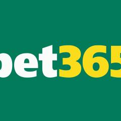 Bet365, la casa de apuestas más grande del mundo… ¿Y también la app?