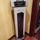 Análisis del Energy Multiroom Duo Pack WiFi, super sonido asegurado