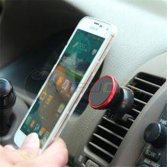 ¿Buscas un soporte de smartphones para tu coche? Aquí tenemos la respuesta
