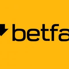 betfair, la app que te permite apostar desde cualquier lugar