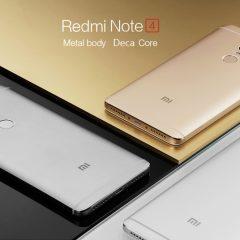 ¿Merece la pena un Xiaomi a estas alturas?