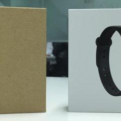 Xiaomi Mi Band 2, nosotros tenemos un código de descuento