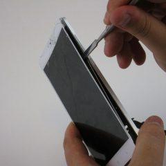 Encuentra aquí repuestos para tu Smartphone