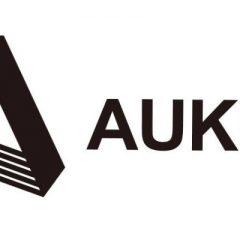 Análisis de productos Aukey, no te los pierdas