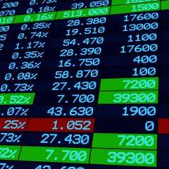 Opciones binarias, la mejor forma de enterarte de las mejores inversiones