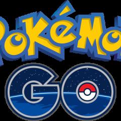 Pokémon GO, ese juego que ha arrasado en verano