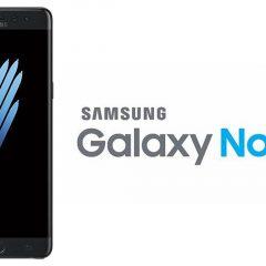 Si eres de los que se ha librado de la bomba del Samsung Galaxy Note 7 entra que te interesa