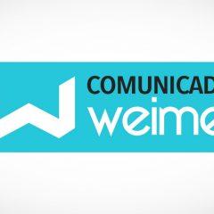 Weimei, comunicado oficial para desmarcarse de acusaciones injustas