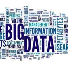 La importancia de la tecnología móvil en el Big Data