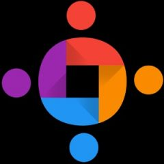 Energy Sistem presenta Energy Agreement, una app para llegar a acuerdos