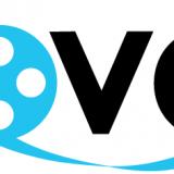 Movavi Video Editor, nuestro salvador para poner música a nuestros vídeos