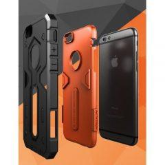 Fundas para iPhone 6, porque no todos los accesorios van a los teléfonos más nuevos