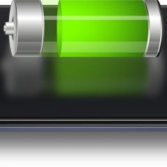 ¿Por qué nuestros smartphones no llegan al día de autonomía?