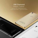 UMI Diamond, un teléfono con estilo al mejor precio