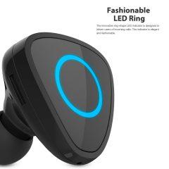 Más accesorios de EONFINE que nos interesarán a más no poder