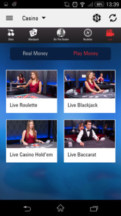 pokerstars-casino-android-app-3