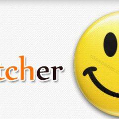 Lucky Patcher, prueba apps antes de pagar por ellas