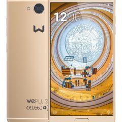 Weimei WePlus 2, ya tenemos aquí al mejor bicho de Weimei