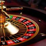 Los casinos móviles reinan en los smartphones españoles