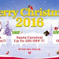 Super ofertas de Navidad en Antelife
