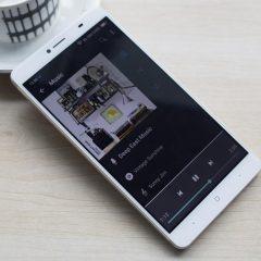 Doogee Y6 Max vs Xiaomi Mi Max, que comience la batalla