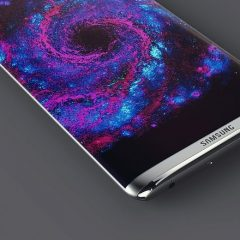 Samsung Galaxy S8, la vuelta de los coreanos a lo más alto