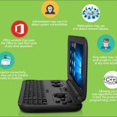 Las mejores tablets con procesadores Intel Apollo Lake al mejor precio
