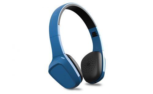Energy Hearphones 1 Bluetooth MWC