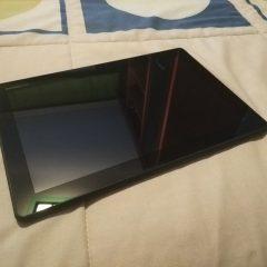 Energy Tablet Pro 3, la más potente de todas las tablets de Energy Sistem