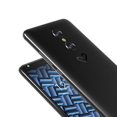 Energy Phone Pro 3 MWC