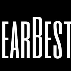 3er aniversario de Gearbest, ¿te lo vas a perder?