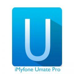 Elimina tus datos en iOS de forma segura con iMyFone Umate Pro