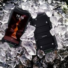 ¡Venta Flash del Geotel A1! ¡Un Waterproof por solo 59,99$!