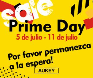 Aukey Amazon
