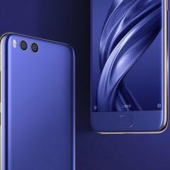 Hazte con un Xiaomi con garantía española y al mejor precio en LaMovileria.es