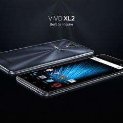 BLU Vivo XL2 al alcance de nuestras manos desde España sin aduanas