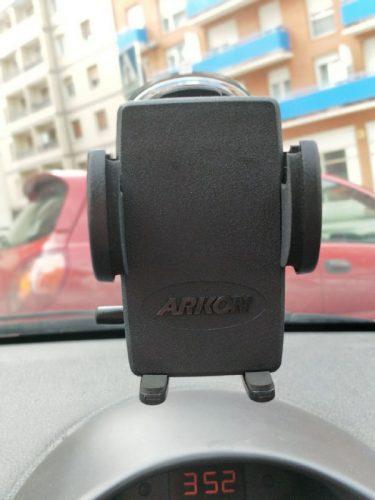 Arkon Mega Grip SM410