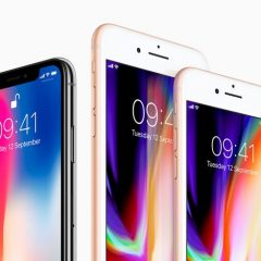 ¿Apple ha obrado bien con el iPhone X?